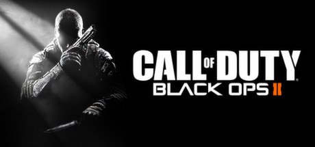 Call of Duty: Black Ops II + Multiplayer & Zombies