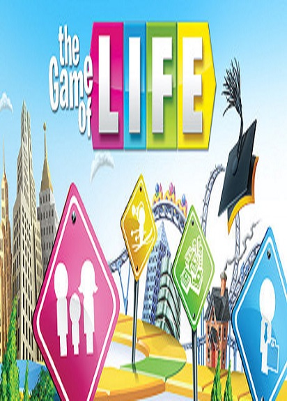 THE GAME OF LIFE + Multiplayer
