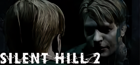 Silent Hill 2 (New Edition)